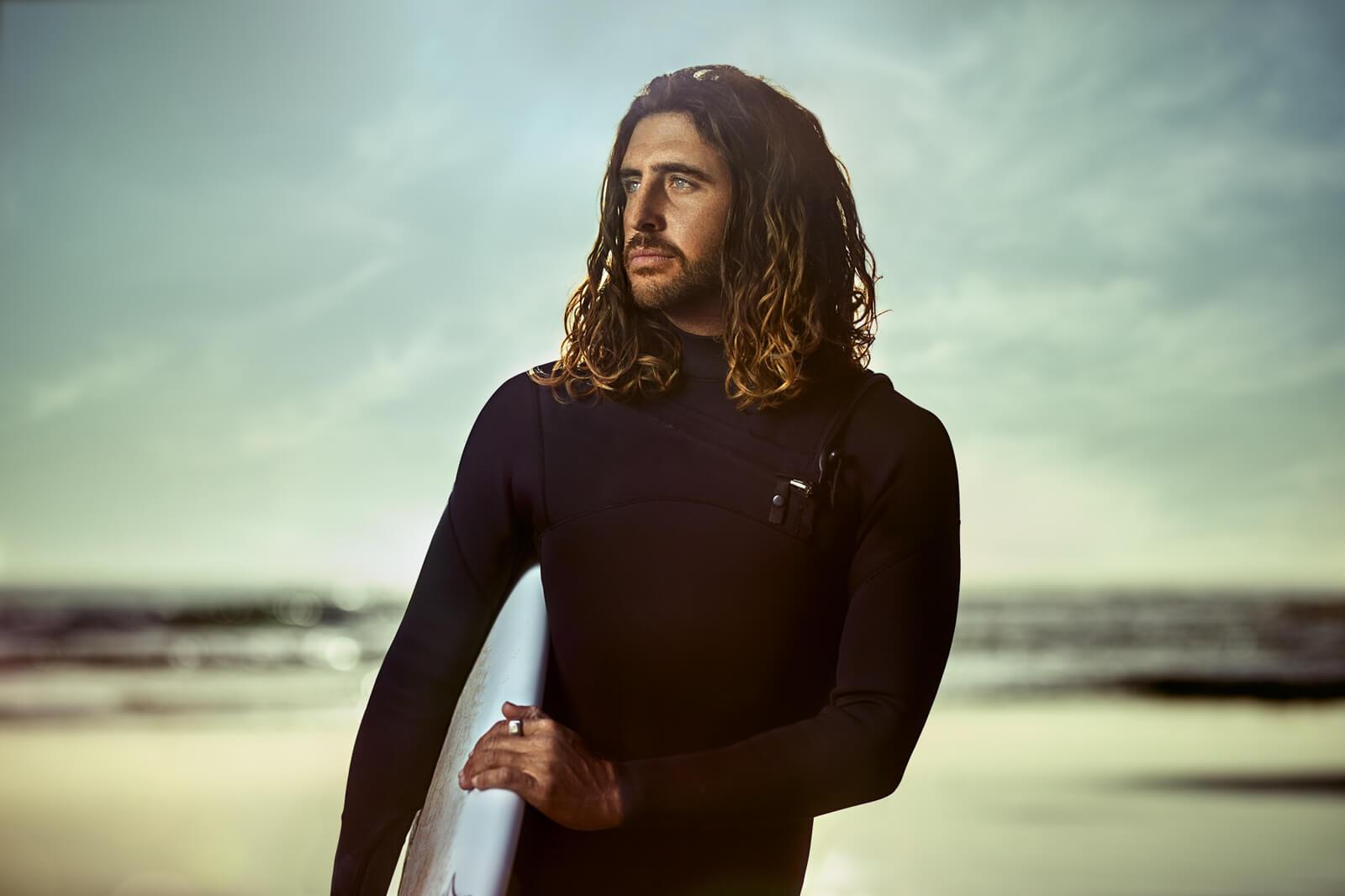 Surf_Maroc_3.jpg