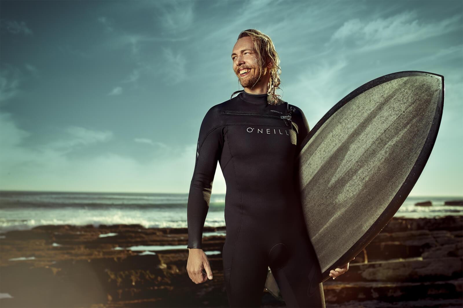 Surf_Maroc_2.jpg