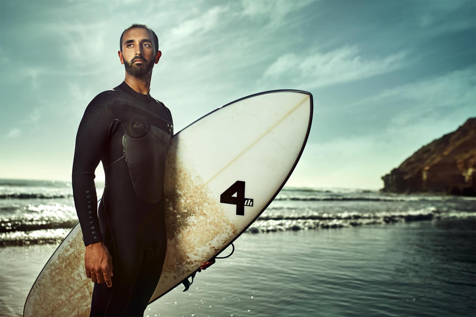 Surf_Maroc_1.jpg